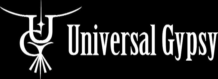 Universal Gypsy